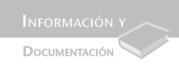 Info-y-Documentacion-Portada