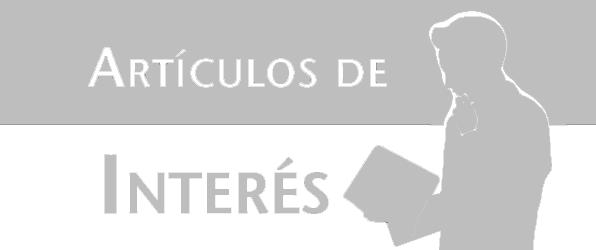 Articulos-de-Interes