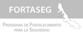 Botón-FORTASEG2
