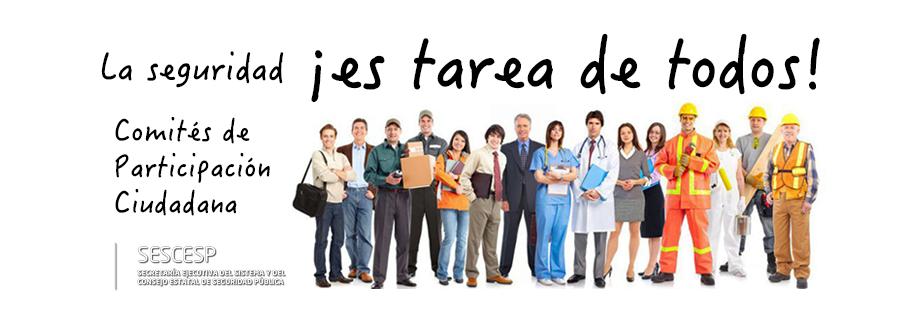 slider-Comites-Ciudadanos_NI
