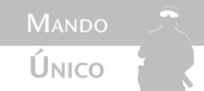 Mando-Unico-Portada_NI