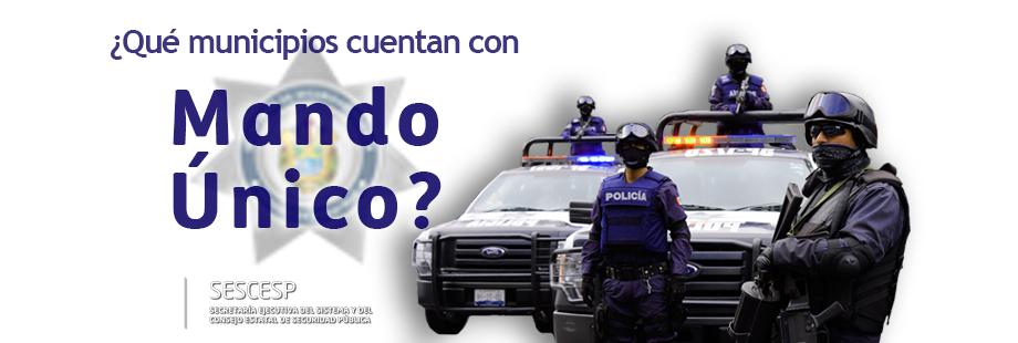 slider-Mando-Unico-Reducido_NI