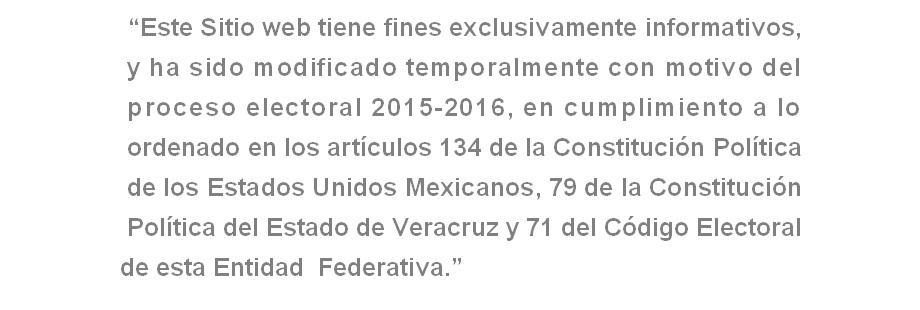 Leyenda Veda 2016 v2